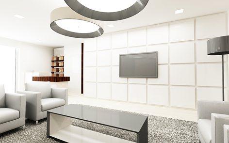 Interior Design Uffici Cina Ruadelpapavero