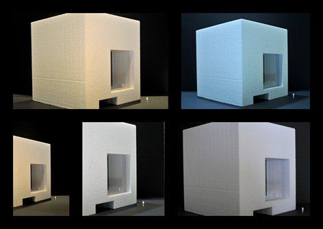 hall_dimensional_LM077