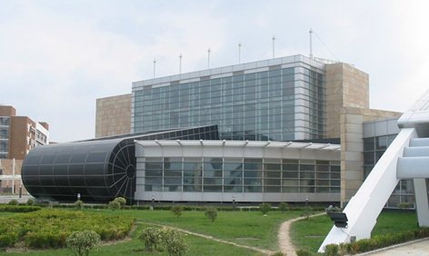 HuarenGroup