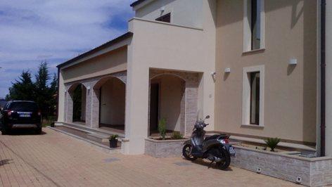 Villa Marotta