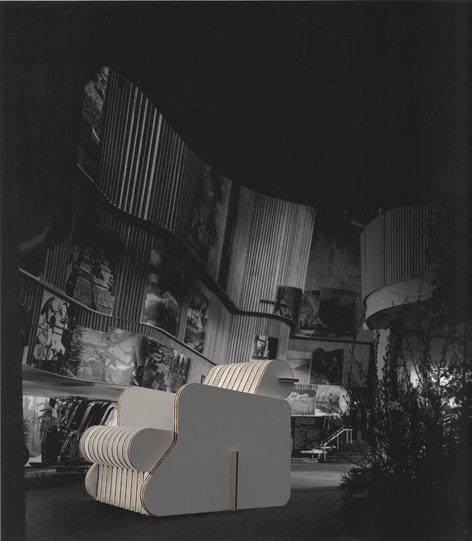Carton Factory