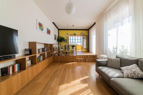 Casa DPM