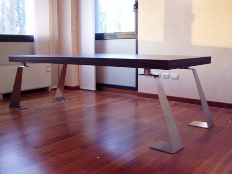 Tavolo per riunioni