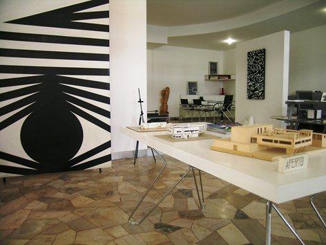 Studio Professionale di Architettura