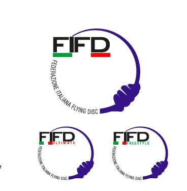 Federazione Italiana Flying Disc