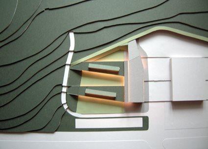 Concorso di Progettazione per costruzione del nuovo plesso scolastico polivalente di Altavilla Vicentina (VI)