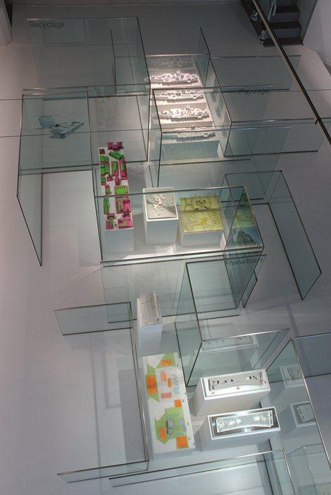 Installazione IAN+