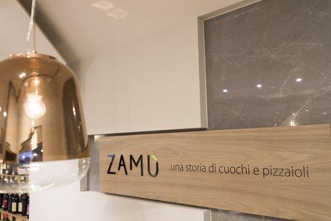 ZAMU'