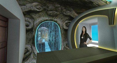 Museo della pasta di Gragnano