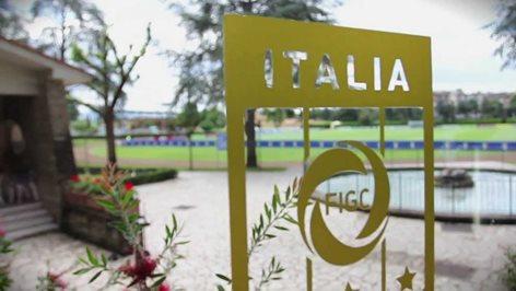 FIGC Coverciano