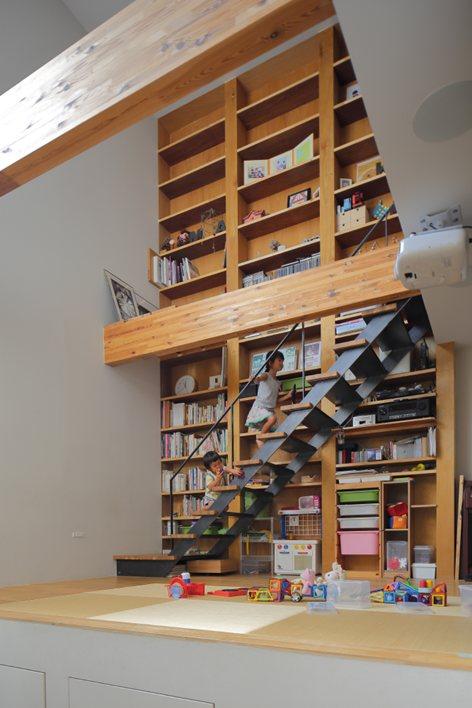 House in Takatsuki
