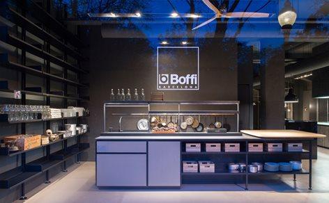 Boffi Barcelona