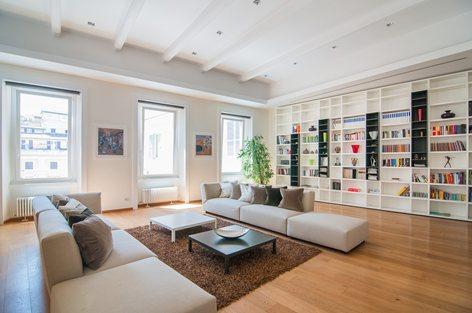 CM_Apartment