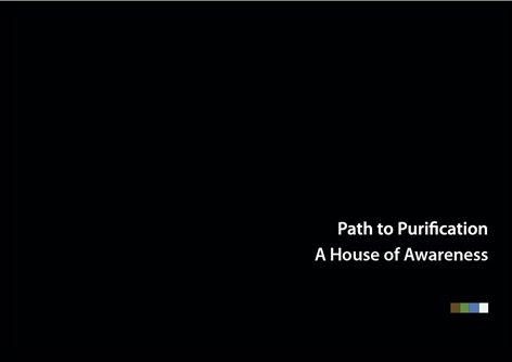 House of Awareness