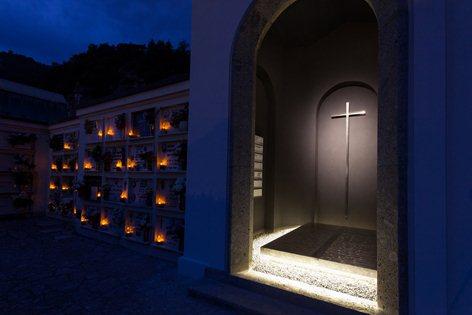 Cappella Sacerdoti