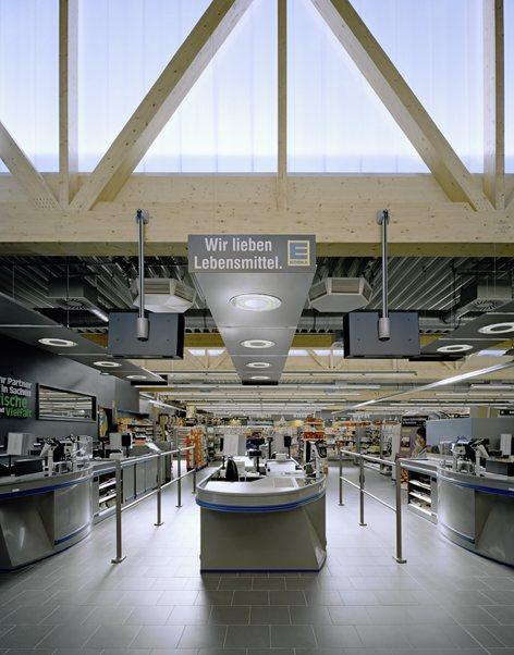 Da08 Supermarket Schiller Architektur Bda