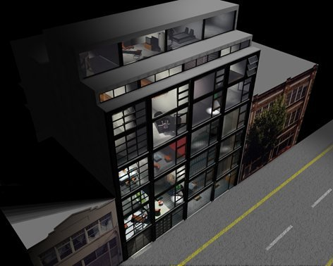 4ones Loft