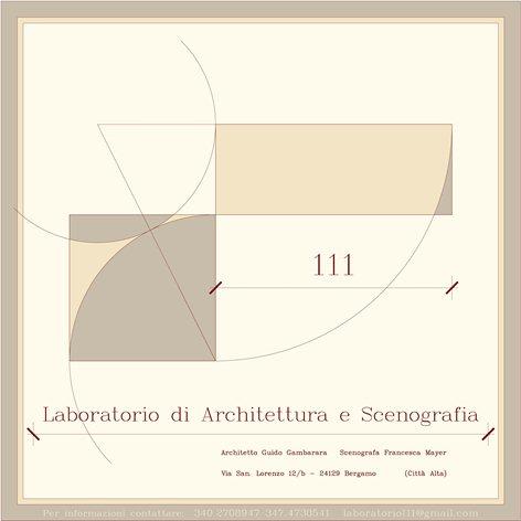 Laboratorio 111
