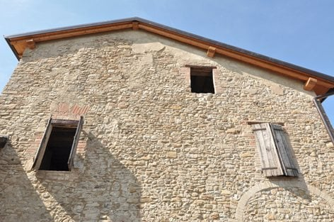 Borgo Mazzola