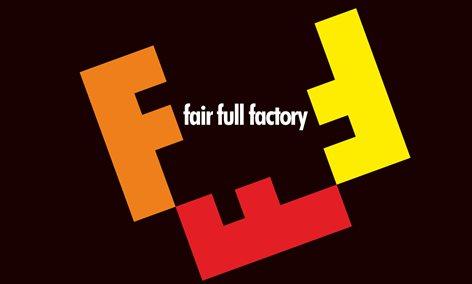 Fair Full Factory