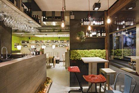 _ristorante 2