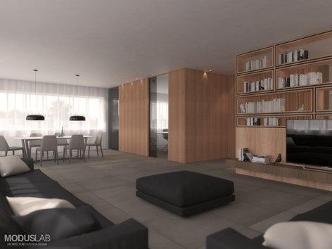 Appartamento nel centro di Catania