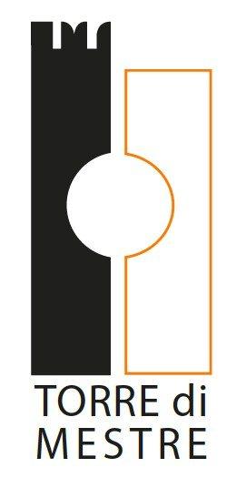 Logo Torre di Mestre