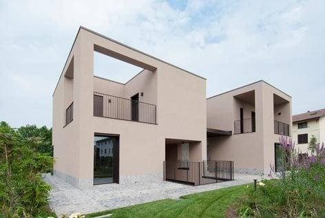 Villa AG