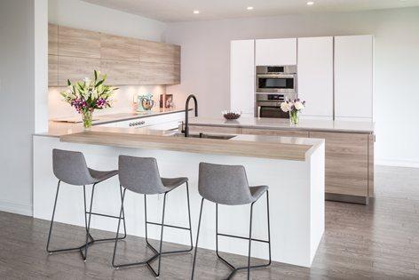 Clean Kitchen Design Schwarzmann European Kitchens,Scandinavian Bedroom Design
