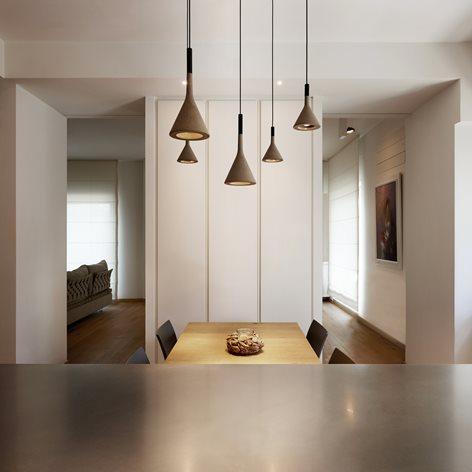 Om Penthouse