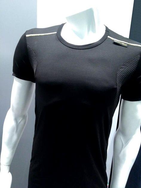 T-shirt tecnica Amphibia Skill