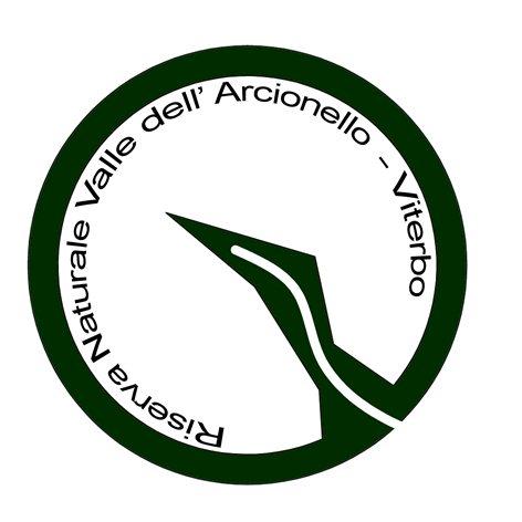 Riserva Naturale Valle dell'Arcionello