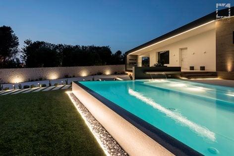 Villa LC