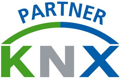 Certificazione KNX Home&Building Automation