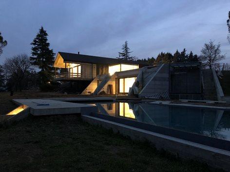 Casa P.