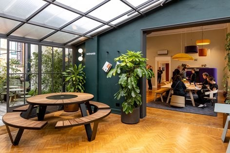 Archiproducts Milano 2019