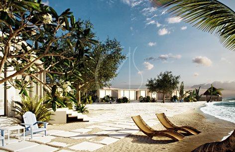 Modern Beach House Design Comelite Architecture Structure And Interior Design,Corner Border Designs For Project Work In School