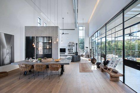 Savyon Residence