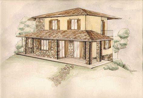 Villa Acanto