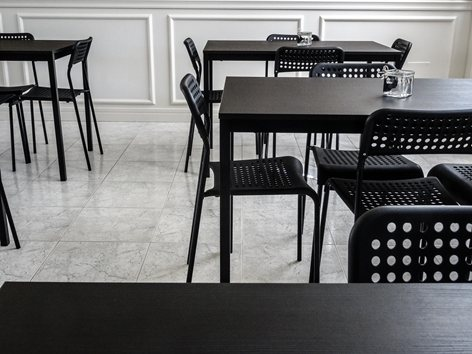 MITO lounge bar