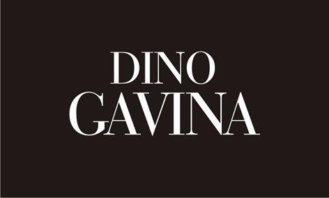 Dino Gavina website