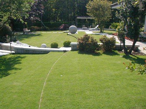 _giardino 2
