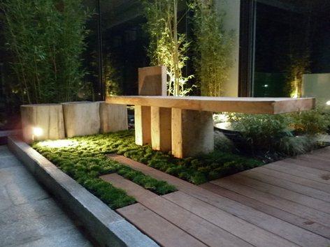 _giardino 5