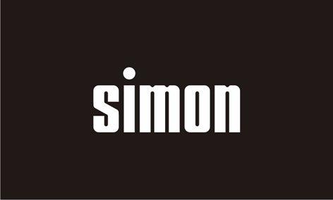 Simon Gavina - grafica e website