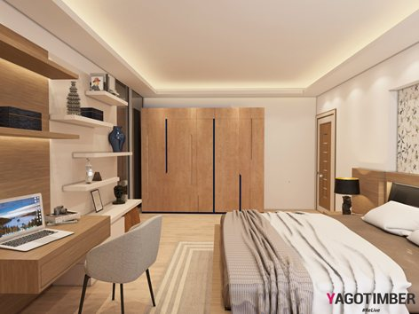 Best Bedroom Design Ideas In Delhi Ncr Yagotimber Yagotimber Com Interiors