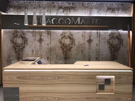 Scaccomatto  Canicattì (Ag)