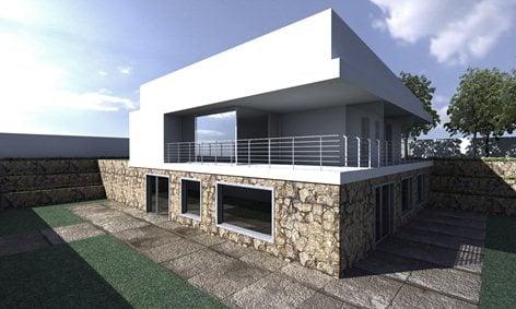 Villa privata con spa