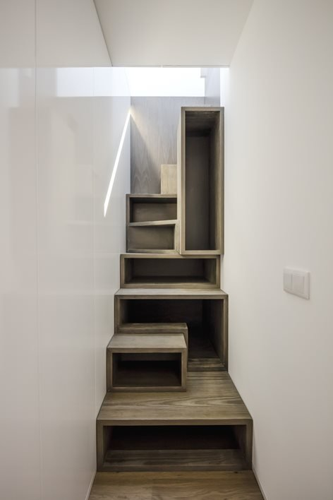Apartment Vila do Conde