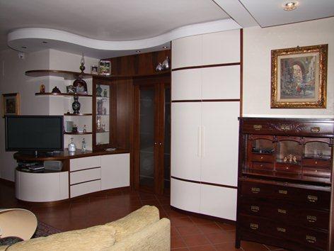 Villa unifamiliare pluridimensionale
