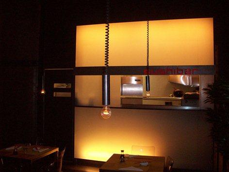 _ristorante 1
